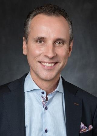 Peter Linder