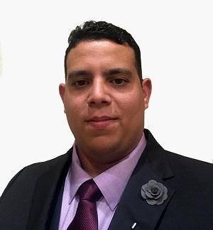 Julio Villarreal Pelegrino, Red Hat