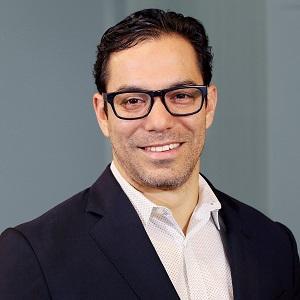 Manny Medina, Outreach