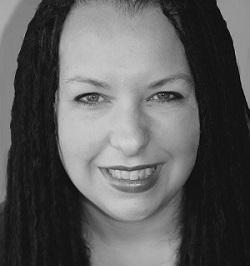 Katrin Ribant, Datorama