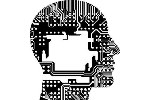 artificial intelligence in antivirus detection system computer science essay Artificial intelligence in antivirus detection systems uses different techniques lik heuristic technique, data mining, agent technique, artificial immune, and artificial neural.