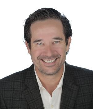 Chris Wareham, Adobe