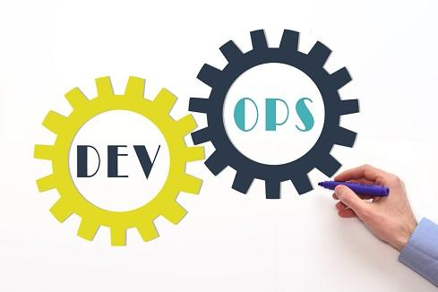Capital One: DevOps at Its Core