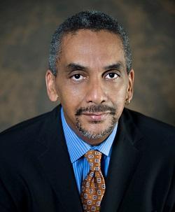 Mark Edmead, MTE Advisors