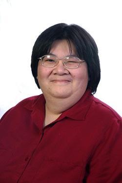 Lydia Leong, Gartner