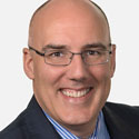 Steven Kester