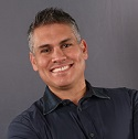 Angel Diaz, VP of Cloud Technology & Architecture, IBM