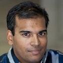 Anil Rathi, CEO, Skild