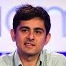 Ashish Thusoo, CEO & Co-Founder, Qubole