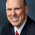 Bennett Quillen