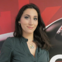 Bianca Stanescu, Security Specialist, Bitdefender