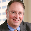Robert Hewes, PhD, Senior Partner, Camden Consulting Group