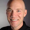 Ron Bodkin