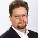 Tom Bowers, Principal Security Strategist, ePlus Technologies