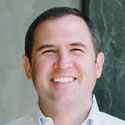 Brad Garlinghouse, CEO, Hightail