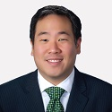 Brian Lee, Practice Leader, CEB