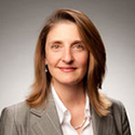 Candace Worley, SVP & GM, Endpoint Security Business, Intel Security