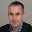 Christian P. Hagen