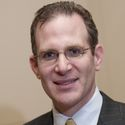 Cliff Bleustein, Executive Director & Chief Medical Officer, Dell Services Healthcare Consulting