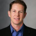 Dan Schoenbaum, CEO, Redbooth