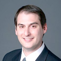 David Dietrich, Advisory Technical Consultant, EMC