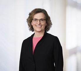 Beth Phalen, Dell