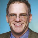 Doug Henschen, Executive Editor, InformationWeek