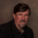Ed Featherston, Sr. Enterprise Architect & Director, Collaborative Consulting