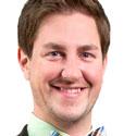 Erik Weber