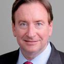 Gerald Ferguson