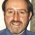 Gary Audin
