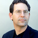 John D. Halamka, MD, MS, Professor, Medicine, Harvard Medical School; CIO, New England Healthcare Exchange Network