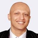 Harman Singh,  CEO, WizIQ