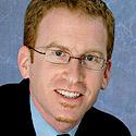 Steve Hilton
