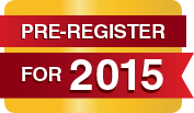 Pre-Register for 2015