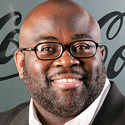 Onyeka Nchege, CIO, Coca-Cola Bottling Co. Consolidated
