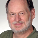 William Jackson, Technology Writer