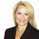 Jen Underwood, Impact Analytix