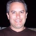 Jim Rapoza,
