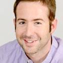 Joe Masters Emison, CTO, BuildFax
