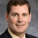 Daniel P. Kent