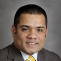 Kevin C. Desouza, Associate Dean, Research, College of Public Programs, Arizona State University
