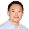 Kuang Chen, Co-Founder & CEO, Captricity