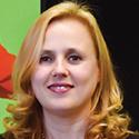 Sarah Lahav, CEO, SysAid Technologies