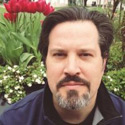 Robert Lemos, Technology Journalist