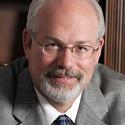 Mac McMillan, CEO, CynergisTek