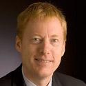 Malcolm Loro