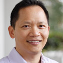 Mark Lee, Co-Founder & CEO, Splashtop