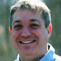 Michael S. Goldberg, Contributing Writer
