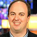 Stuart Miniman, Principal Research Contributor, Wikibon